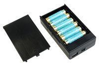 Tascam BP-6AA Battery Pack