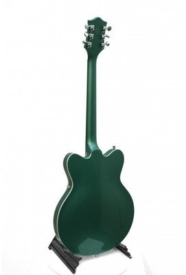 Gretsch G5622T-CB Electromatic Georgia Green