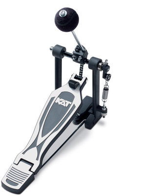 KAT Percussion KT2EP4 Accessories Pack