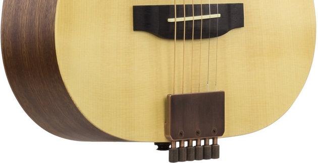 Traveler Guitar Traveler Acoustic AG-105 EQ