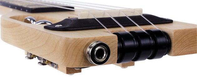 Traveler Guitar Traveler Ultra-Light Ukulele Natural