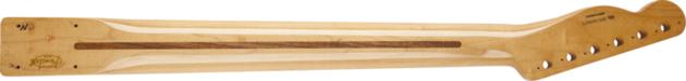 Fender Vintage Style ´50s Telecaster Neck - Maple Fingerboard