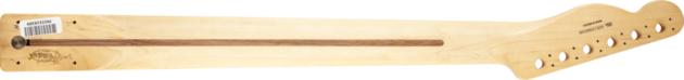 Fender Telecaster Neck - Maple Fingerboard