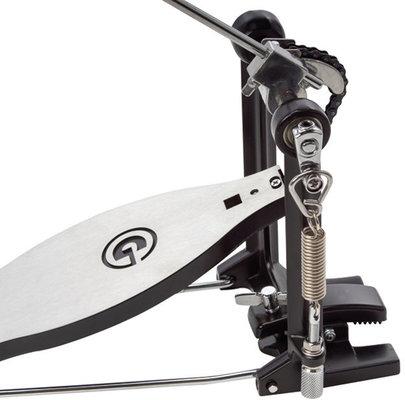 Gibraltar 4711SC Chain-drive Single Pedal