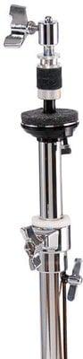 Gibraltar GLRHH-SB Lightning Rod Telescoping Hi-Hat Stand