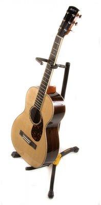 Hercules GS405B Guitar/Bass Guitar Stand