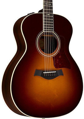 Taylor Guitars 714e Grand Auditorium