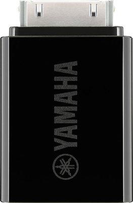 Yamaha iMX-1