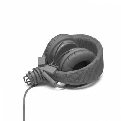 UrbanEars Plattan ADV Headphones Dark Grey