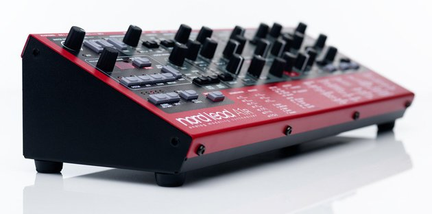 NORD Lead A1R