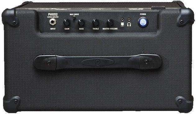Kustom PH1012 10W Combo Amp