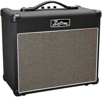 Kustom PH2012R 20W Combo Amp