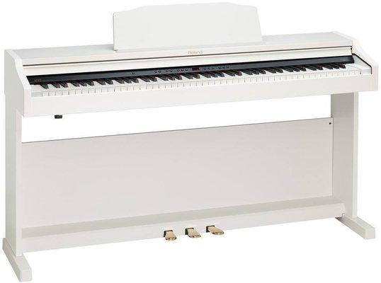Roland RP401R-WH