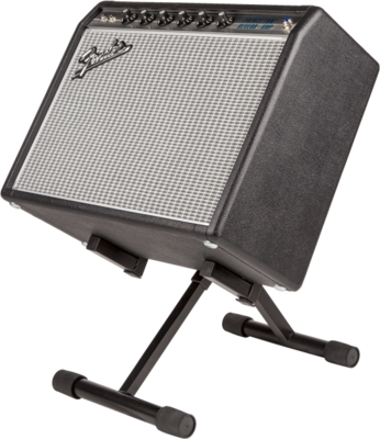Fender Amp Stand