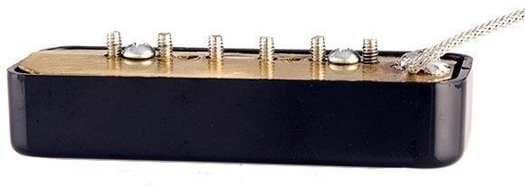 Gibson P-90 Soapbar Pickup