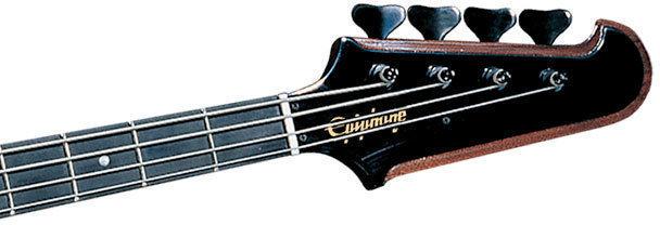 Epiphone Thunderbird Classic-IV PRO Vintage Sunburst