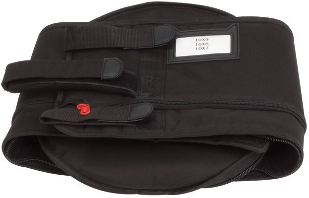 "Gibraltar 12"" Flatter Tom Bag"