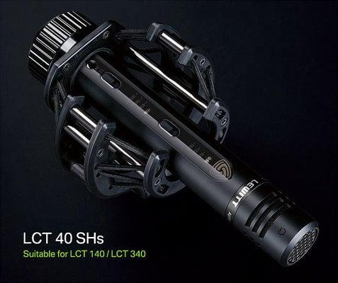 LEWITT LCT 40 SHs