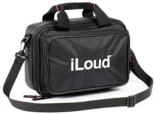 IK Multimedia iLoud Travel Bag