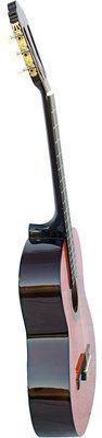 Valencia CG10 Classical guitar