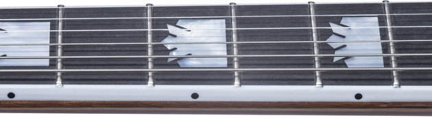 Gibson Les Paul Supreme 2015 Heritage Cherry Sunburst Perimeter