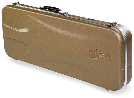 Gibson SG Standard Bass 2015 Heritage Cherry