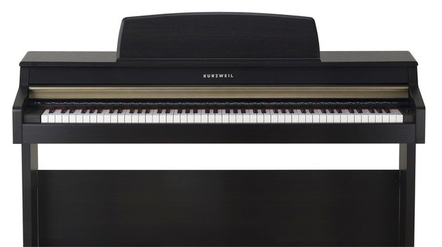Kurzweil MARK MP10F SR