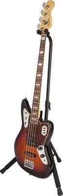 Fender Deluxe Hanging Guitar Stand