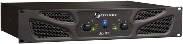 Crown XLI800