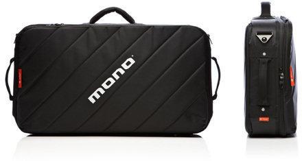 Mono Pedalboard Pro