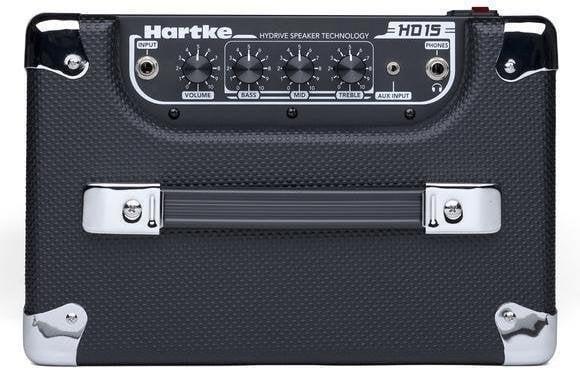 Hartke HD15 Bass Combo