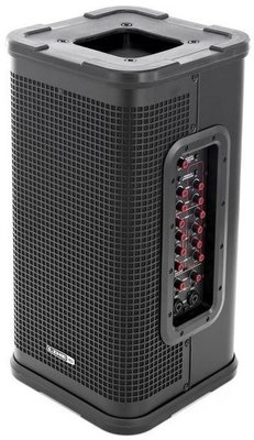 Line6 StageSource L2t