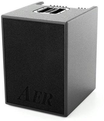 AER Basic Performer2
