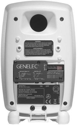 Genelec 8020CWM