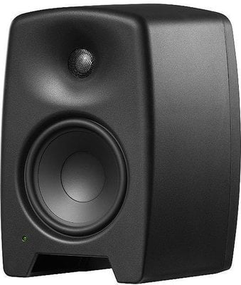 Genelec M030 Active two-way monitor