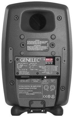 Genelec 8130A Digital Monitor System