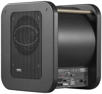 Genelec 7270A Active SAM Subwoofer