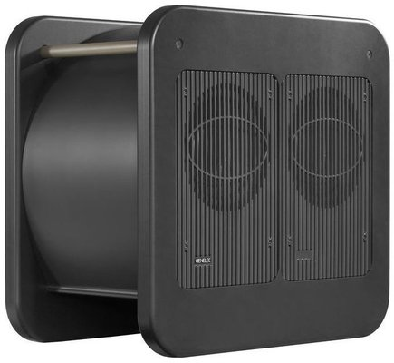 Genelec 7271A Active SAM Subwoofer