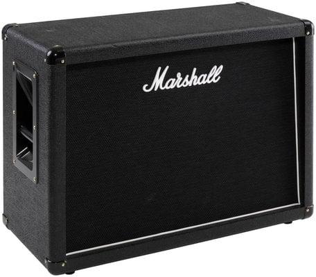 Marshall MX212 Guitar Speaker Cabinet
