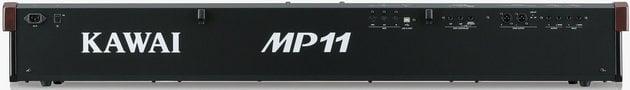 Kawai MP11