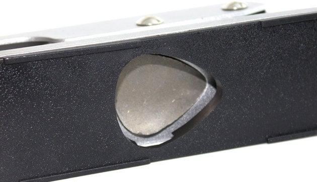 Musedo MPC-1