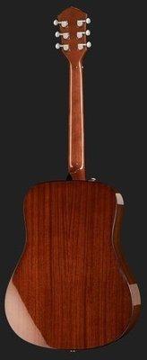 Fender F-1000 Natural