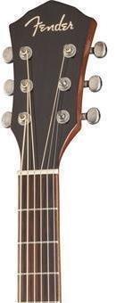 Fender F-1020S Natural