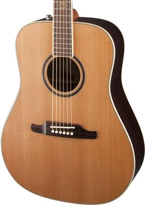 Fender F-1030S Natural