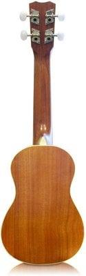 Cordoba 15SM Soprano Size Ukulele