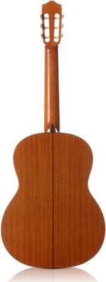 Cordoba C5 Clasical Guitar
