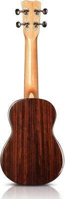 Cordoba 22S Soprano Size Ukulele