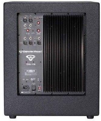 Cerwin Vega CVA-121X
