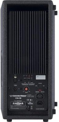 Cerwin Vega CVA-28X