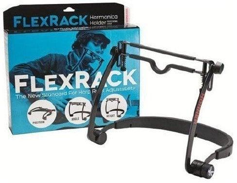 Hohner Flex Rack Harp Holder